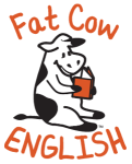 My book UNDERSTANDING ENGLISH VERBS (Fat Cow English) is a quick, easy guide for those studying English as a second language. Check it out at http://www.amazon.com/Understanding-English-Verbs-Fat-Cow/dp/1439251029/ref=sr_1_4?s=books&ie=UTF8&qid=1417688454&sr=1-4&keywords=understanding+english+verbs