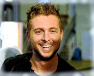 Ryan-Tedder-OneRepublic-onerepublic-9923009-500-404
