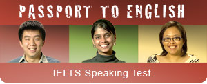 Australia network - IELTS photos