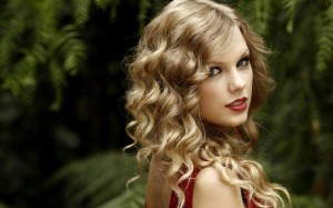 http://7-themes.com/6837871-taylor-swift.html