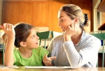 http://blogs.jpmsonline.com/2013/09/21/mother-daughter