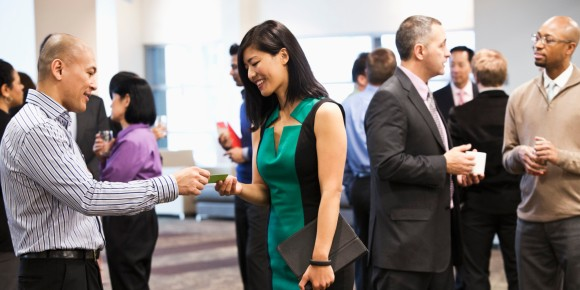 Networking at a business conference https://www.google.com.au/search?q=executives+networking