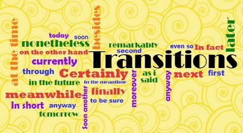 http://images.tutorvista.com/