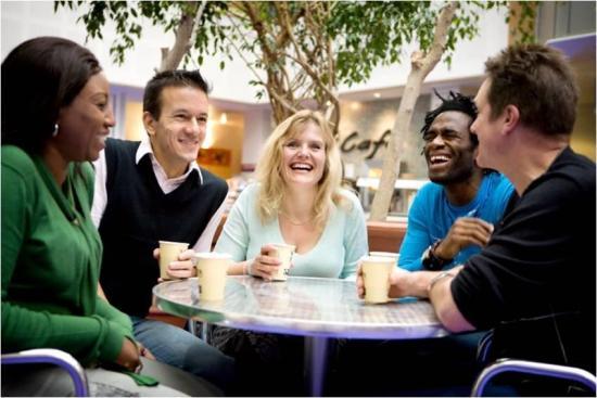 http://boomerhighway.org/wp-content/uploads/2016/05/people-having-conversation.jpg