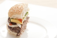 https://www.google.com.au/search?biw=1280&bih=601&tbm=isch&sa=1&ei=g1EaWrC0HY_I8wXcvrzIAQ&q=a+half+of+a+burger&oq=a+half+of+a+burger&gs_l=psy-ab.3...15160.17120.0.17574.6.6.0.0.0.0.269.986.0j3j2.5.0....0...1c.1.64.psy-ab..1.0.0....0.HbrKGztz9jU#imgrc=QkkormC0_YD20M: